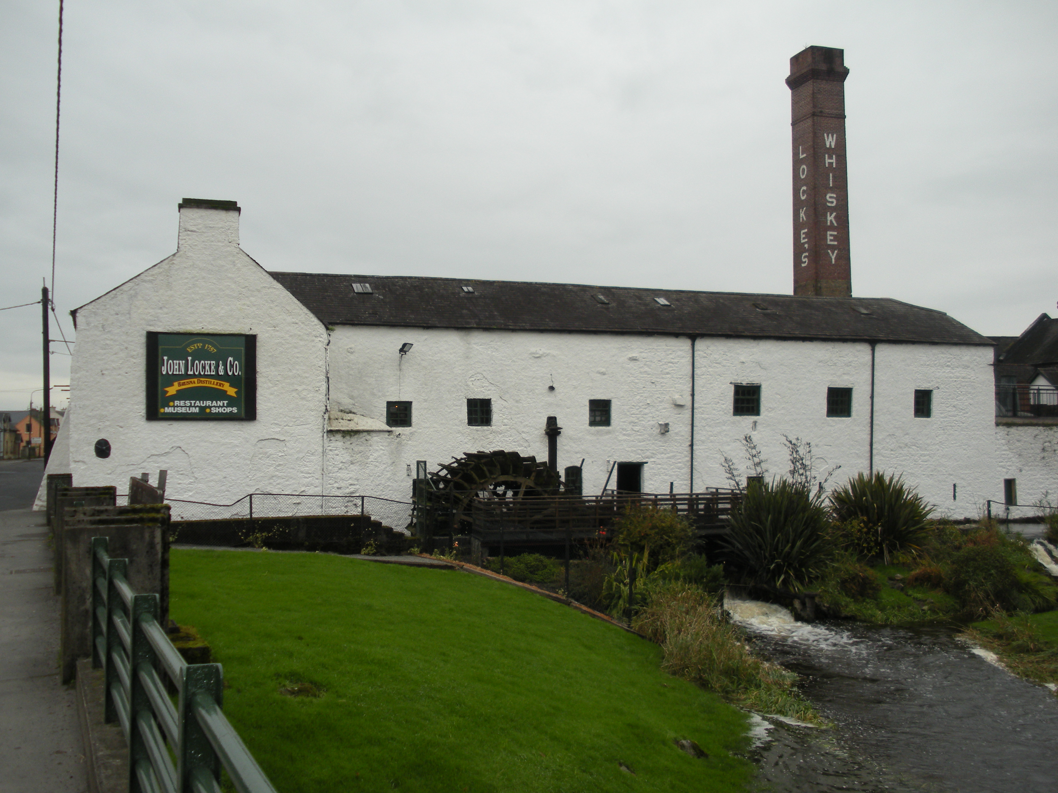 Locke`s_Distillery_in_Kilbeggan