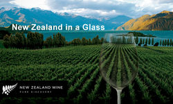 New Zealand in a Glass 600x350-0-250-0-150-crop