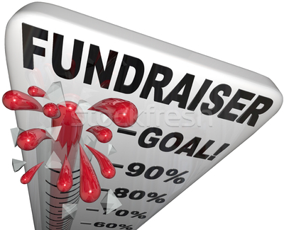 1981554_stock-photo-fundraiser-thermometer-tracks-goal-reached-success
